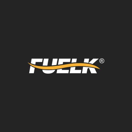 Fuelk